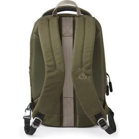 Craghoppers Backpack 20l, Oliva